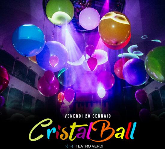 Promozionale2017_CristalVERDI